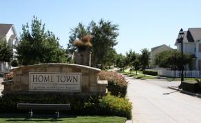 HomeTown North Richland Hills, TX
