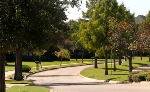The Homestead Carrollton, TX