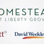 Homestead_Groundbreaking_Banner_10x2_06_23_14-2