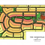 Homestead_sp
