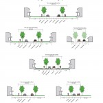 Woodside_Living_cross sections_10_31_12